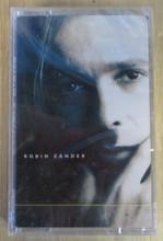 ZANDER, ROBIN - Robin Zander