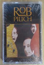 PILTCH, ROB - Rob Piltch