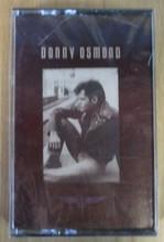 OSMOND, DONNY - Donny Osmond