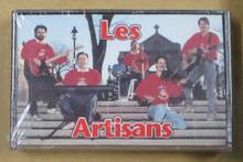 LES ARTISANS - Les Artisans