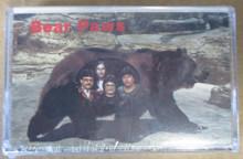 BEAR PAWS - Bear Paws