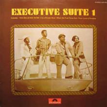 EXECUTIVE SUITE - 1