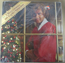 HUMPERDINCK, ENGELBERT - A Merry Christmas