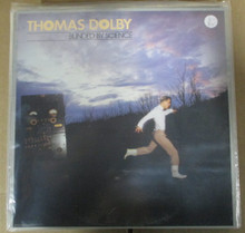 DOLBY, THOMAS - Blinded By Science