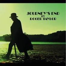 TAYLOR, ROGER - Journey's End