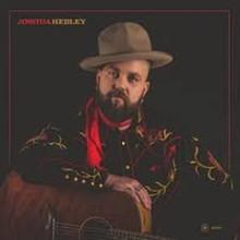 HEDLEY, JOSHUA - Broken Man / Singing A New Song