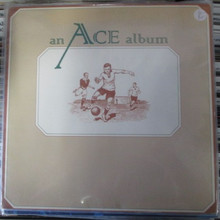 ACE - An Ace Album LP