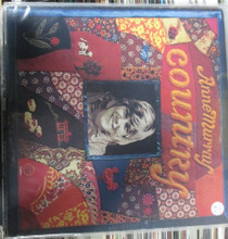 MURRAY, ANNE - Country.