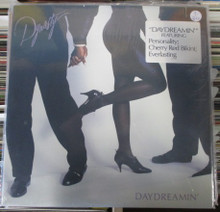 DYNASTY - Daydreamin' LP