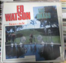WATSON< ED - The Brass