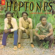 HEPTONES - Swing Low