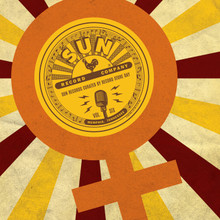 SUN RECORDS Vol. 6 - Curated By Record Store Day - Various