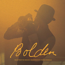 BOLDEN - Soundtrack Single - Wynton Marsalis