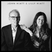 HIATT, JOHN & LILY HIATT - All Kinds Of People
