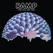 RAMP - The Old One Two  7""