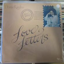 RAMBO, DOTTIE - Love Letters
