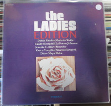 LADIES EDITION - Various