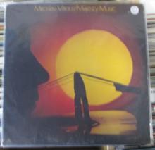 VITOUS, MIROSLAV - Majest Music