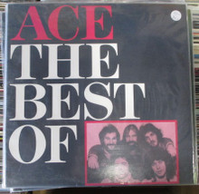 ACE - The Best Of