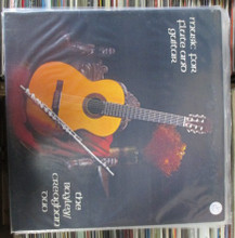 BAYLET/CREAGHAN DUO - Music For Flute And Guitar