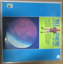 TORMER, MEL - I Wished On The Moon