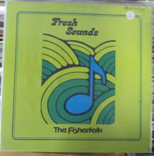 FISHERFOLK - Fresh Sounds