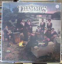 TRAMMPS - Where The Happy People Go