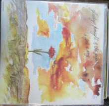 KNIGHT, GLADYS & PIPS - I Feel A Song LP