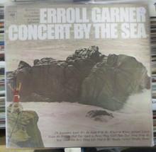 GARNER, ERROLL - Concert By The Sea