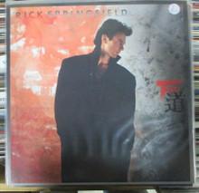 SPRINGFIELD, RICK - Tao
