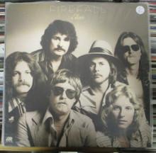 FIREFALL - Elan  LP