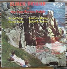 BRIAND, ELMER - & His Cape Breton Fiddle