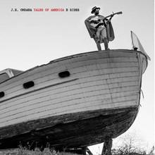 ONDARA, J.S. - Tales Of America B Sides