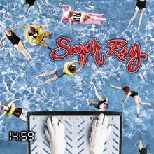 SUGAR RAY - 14:59  LP