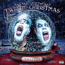 TWIZTID - A Very Twizted Christmas