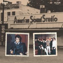 PRESLEY, ELVIS - American Sound Studio