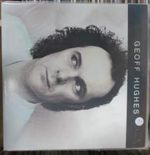 HUGHES, GEOFF - Self Titled