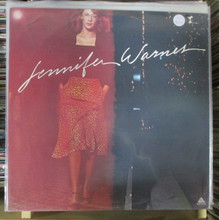 WARNES, JENNIFER - Jennifer Warnes
