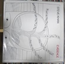 KHAN, STEVE - Evidence