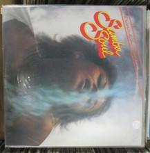 SAMBA SOUL - Samba Soul