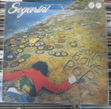 SEGARINI - Gotta Have Pop