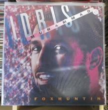 MUHAMMAD, IDRIS - Foxhuntin'