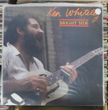 WHITELEY, KEN - Bright Side
