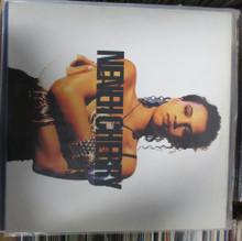 CHERRY, NENEH - Raw Like Sushi  LP