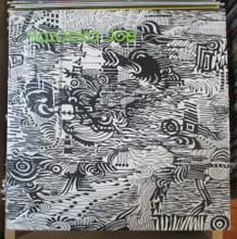 BAZOOKA JOE - Two Thirds