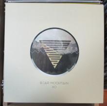 BEAR MOUNTAIN - XO