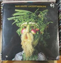 BABY GRAND - Ancient Medicine
