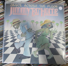 HORNE, JIMMY BO - Dance Across The Floor