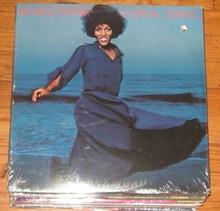 JONES, GLORIA - Windstorm  LP