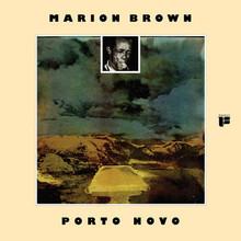BROWN, MARION  - Porto Novo